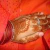 Tradition als neuer Trend: Hochzeit feiern auf Arabisch