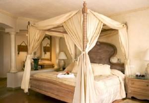 Orientalische Träume Im Schlafzimmer ? Arabisch.com Schlafzimmer Orientalischen Stil