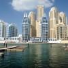 Reiseknigge VAE: Verhaltensregeln für die Vereinigten Arabischen Emirate