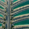 "Palm Islands in Dubai – das ""Achte Weltwunder"""
