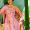 Arabische Mode: Zwischen Tradition und westlichen Einflüssen