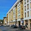 Ville Nouvelle in Rabat: Koloniale Neustadt im Orient