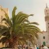 Entspannen in Gabès: Urlaubstipps für Tunesiens Küstenoase