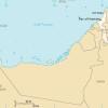 Ras Al Khaimah: Arabische Ursprünglichkeit statt Massentourismus