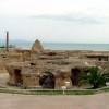 Rundreise Tunesien: Die schönsten Ziele für Kulturfans