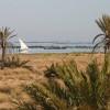 Kerkenna-Inseln: Karibisches Flair vor Tunesiens Küste entdecken